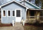 Foreclosed Home in Baton Rouge 70807 68TH AVE - Property ID: 4106058498