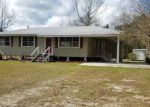 Foreclosed Home in Holden 70744 WHITEHEAD RD - Property ID: 4106063308