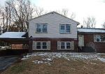 Foreclosed Home in Fort Washington 20744 THOMAS RD - Property ID: 4106079522
