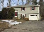 Foreclosed Home in Taunton 02780 WILLIAMS ST - Property ID: 4106110619