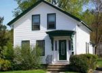 Foreclosed Home in Three Rivers 1080 SPRINGFIELD ST - Property ID: 4106111941