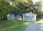 Foreclosed Home in Highland 48357 S MILFORD RD - Property ID: 4106131194