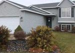 Foreclosed Home in Grand Rapids 49548 SILVERBROOK DR SE - Property ID: 4106135584
