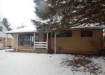 Foreclosed Home in Lansing 48910 FAIRFAX RD - Property ID: 4106139523