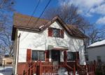 Foreclosed Home in Adrian 49221 E BUTLER ST - Property ID: 4106144335