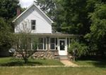 Foreclosed Home in Hastings 49058 E BOND ST - Property ID: 4106150474