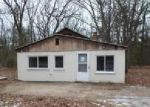 Foreclosed Home in Grand Haven 49417 GREEN ST - Property ID: 4106159675