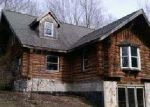 Foreclosed Home in Sand Lake 49343 E 22 MILE RD - Property ID: 4106162739