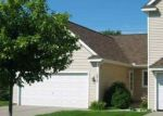Foreclosed Home in Petoskey 49770 CASTLE DR - Property ID: 4106169302