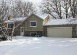 Foreclosed Home in Saint Paul 55115 JUNIPER ST - Property ID: 4106176761