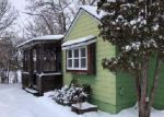 Foreclosed Home in Bemidji 56601 2ND ST SE - Property ID: 4106178952