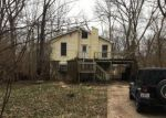 Foreclosed Home in Indianapolis 46240 BEACH AVE - Property ID: 4106190771
