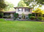 Foreclosed Home in Indianapolis 46217 W EDGEWOOD AVE - Property ID: 4106204791