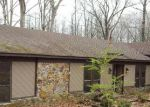 Foreclosed Home in Olive Branch 38654 FIR DR - Property ID: 4106207407