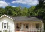 Foreclosed Home in Moundville 35474 AL HIGHWAY 69 - Property ID: 4106211346