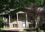Foreclosed Home in Fort Payne 35967 BUS CIR SW - Property ID: 4106213542