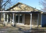 Foreclosed Home in Senatobia 38668 HAMMOND HILL RD - Property ID: 4106234116