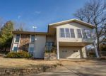 Foreclosed Home in Kimberling City 65686 GOLFCREST CIR - Property ID: 4106241126