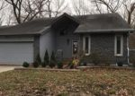 Foreclosed Home in Kansas City 64151 NW 80TH TER - Property ID: 4106248577