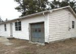 Foreclosed Home in Dolphin 23843 STURGEON RD - Property ID: 4106251650