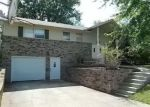 Foreclosed Home in Jefferson City 65109 SCOTT STATION RD - Property ID: 4106252521