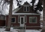 Foreclosed Home in Great Falls 59405 2ND AVE S - Property ID: 4106258207