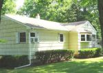 Foreclosed Home in Hillsborough 8844 AMWELL RD - Property ID: 4106284942