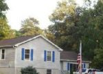 Foreclosed Home in Absecon 08205 S 2ND AVE - Property ID: 4106299831
