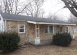 Foreclosed Home in New Castle 47362 COTTAGE AVE - Property ID: 4106331799