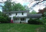 Foreclosed Home in Princeton Junction 08550 SPRINGWOOD DR - Property ID: 4106338809