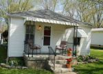 Foreclosed Home in Indianapolis 46203 WALKER AVE - Property ID: 4106347112