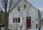 Foreclosed Home in Buffalo 14206 SCHILLER ST - Property ID: 4106362896