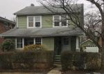 Foreclosed Home in Suffern 10901 CENTER ST - Property ID: 4106376466