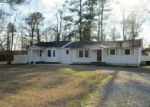 Foreclosed Home in Dunn 28334 FAIRGROUND RD - Property ID: 4106412378