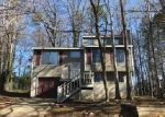 Foreclosed Home in Charlotte 28227 BARNCLIFF RD - Property ID: 4106415443