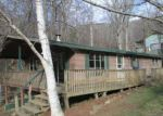 Foreclosed Home in Weaverville 28787 BLACKBERRY INN RD - Property ID: 4106417641