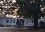 Foreclosed Home in Forest City 28043 HAWTHORNE LN - Property ID: 4106423774