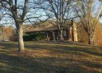 Foreclosed Home in Weaverville 28787 ALLMAN HILL RD - Property ID: 4106432525