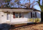Foreclosed Home in New Bern 28560 N B ST - Property ID: 4106436917