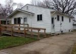 Foreclosed Home in Akron 44306 BALTIMORE AVE - Property ID: 4106437794