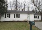 Foreclosed Home in Loveland 45140 BARRE LN - Property ID: 4106438666