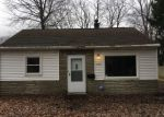 Foreclosed Home in Akron 44320 SEWARD AVE - Property ID: 4106439539