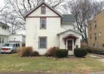 Foreclosed Home in Barberton 44203 W SUMMIT ST - Property ID: 4106441731