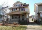 Foreclosed Home in Cleveland 44111 W 127TH ST - Property ID: 4106442156