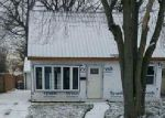 Foreclosed Home in Toledo 43615 WISSMAN RD - Property ID: 4106450486