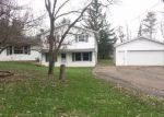 Foreclosed Home in Middlefield 44062 WHITE RD - Property ID: 4106454877