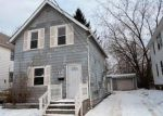Foreclosed Home in Cleveland 44110 E 155TH ST - Property ID: 4106455299