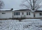 Foreclosed Home in Swanton 43558 FRANKFORT RD - Property ID: 4106464496