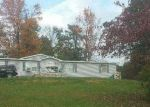 Foreclosed Home in East Liverpool 43920 YEAGER RD - Property ID: 4106482904
