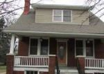 Foreclosed Home in Harrisburg 17110 PENNWOOD RD - Property ID: 4106507420
